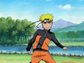 A Shippuden Conflict