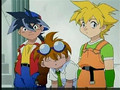 beyblade 103 [003] take it to the max [tv.dtv.mere].avi