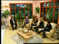 Mehmet Sungur Nergis Kumbasar'ın programında (2/3)