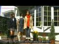 A Short Film For Vi-Yuu-Den (Sub Spanish)