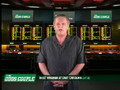 The Odds Couple: College Handicapping Week 2 with Marc Lawrence