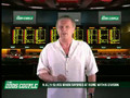 The Odds Couple: Handicapping NFL Week 1 wiht Marc Lawrence