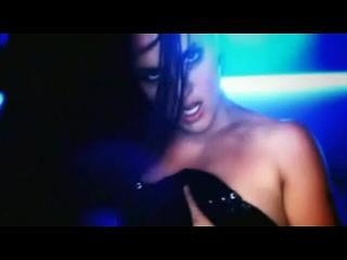Gimme More (Layne's Solar  Remix)