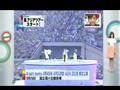 嵐@王様のブランチ[20080906]08AAA國立第一場報導(無字幕)