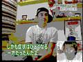 2008.8.31 Dance