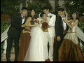 KIMERALD KISSESSS.mp4