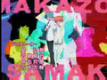 Kamisama Kazoku Opening