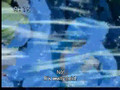 Completely SUBBED! Mermaid Melody Pure episode 10 part 2
