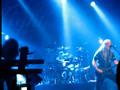 Nightwish Live - Toronto '08