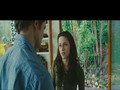 Twilight - Trailer