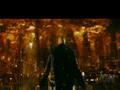 Max Payne - Trailer #2