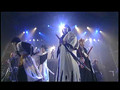 Rock Musical Bleach (4.0) The All.avi