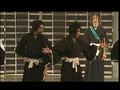 Rock Musical Bleach - Live Bankai Show Code002.avi