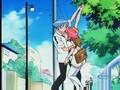 Kamisama Kazoku Episode 1