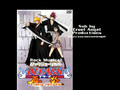 Rock Musical Bleach (1.5) Saien [Subbed].avi