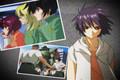 Gundam Seed Destiny Opening - Ayumi Hamasaki - Evolution