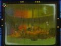 80 - La maquina de control mental