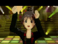 "The idom@ster ""THE iDOLM@STER"" Makoto"