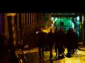 Punisher: War Zone - Trailer #2