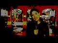 Quarantine - Red Band Trailer