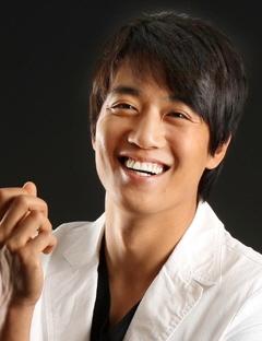 fanmade mv of Mr. Kim Rae Won