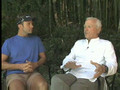 Triathlete TV Exclusive Interview With Peter Henning, NBC Ironman Producer