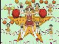 Opening Gakuen Alice (double speed)