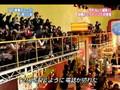Shuji to Akira - Seishun Amigo (Utawara 2005.11.20)