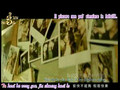 Show Luo - Hao Peng You (Ita Sub)