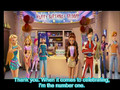 Winx Club Movie The Secret of the Lost Kingdom ENGLISH SUBTITLES