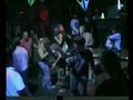 Goa Sound Invasion -15-   liveVJmix   06-09-08.avi
