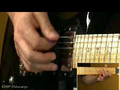 """""""Fortunate Son"""" by CCR Preview Lesson"""