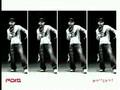 Cho PD feat. May Doni- Kkeullyeo (끌려) MV