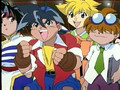 beyblade 110 [010] battle in the sky [tv.dtv.mere].avi