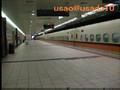 台湾新幹線(2)