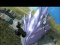 Bleach La pelicula 2 (Spanish Subs)(Sub Esp)