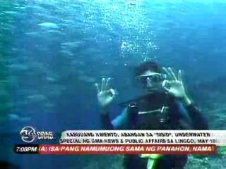 Wonders ng Pilipinas