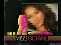 OctaneTV - Miss Octane - Traci Moslenko