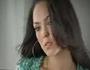 RipeTV - Picking Miss Ripe -Kelli Bautista