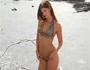 RipeTV - Model Dating - Allison Cox Pt 1