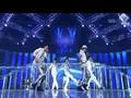 [PERF] SHINee - You're Like Oxygen (E500 2008.09.07)