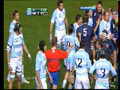RWC2007 Bronze Final Argentina vs France