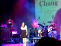 Jennifer Chung 1