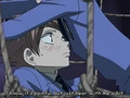 Ouran HH HS AMV