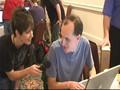 HackSec Invitational 2007 PacketWars(TM) Battle 2w