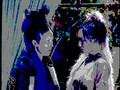 Lotus Lantern ep05 (English Subtitle)