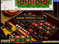 $3000/day Roulette Strategies: Tips For Roulette
