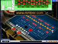 $3000/day Roulette Strategies: Roulette Rules, basics and instructions