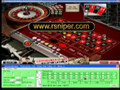 $3000/day Roulette Strategies: Free Roulette Systems and tips