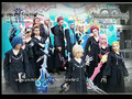 Best Cosplay Ever 3 [Preview]